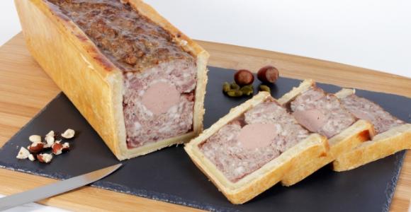 pate-croute-chartres-maison-thiol