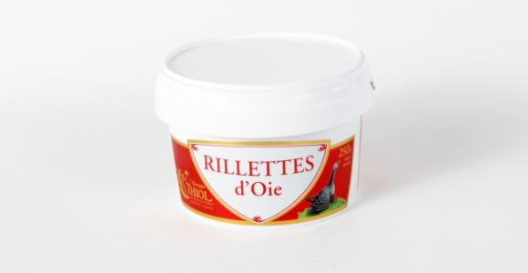 rillettes-doie-maison-thiol