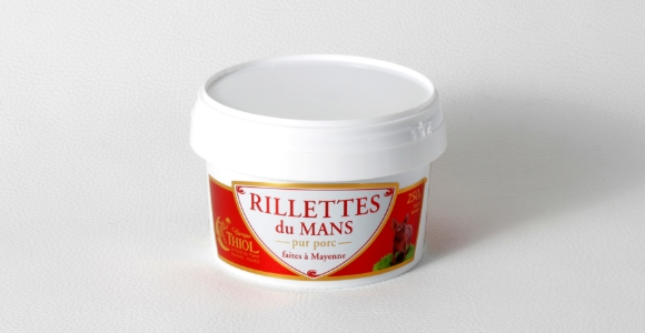 rillettes-du-mans-thiol
